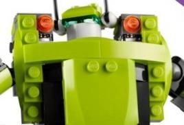 Занятия по программированию и робототехнике